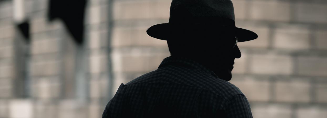 Детектив від Кварталу 95