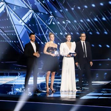 Відомо ім'я переможця Євробачення-2019 — і він дивовижний