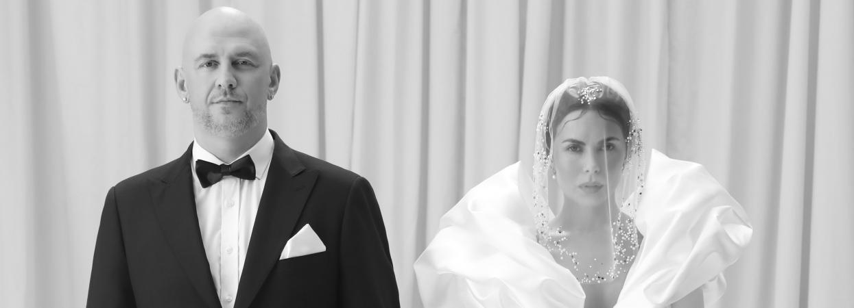 потап і настя каменських, весілля потапа і насті каменських, весільні фото потапа і насті каменських