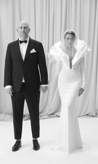 потап и настя каменских, свадьба потапа и настикаменьких, свадебные фото потапа и насти каменских