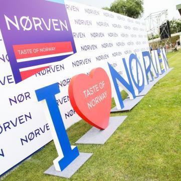 Norven
