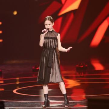 Дарья Бугайчук