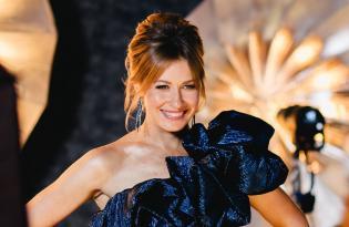 Елена Кравец Танцы со звездами