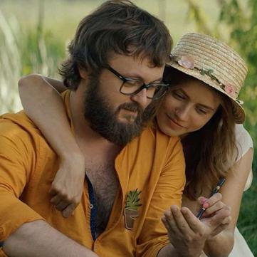 5 лучших украинских фильмов, которые стоит посмотреть