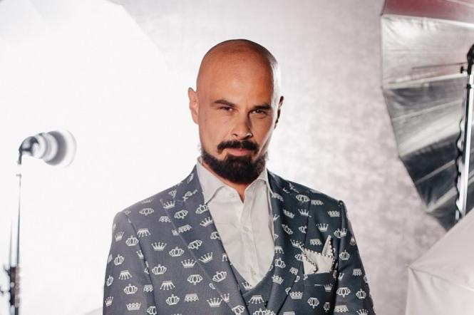 Михайло Кукуюк