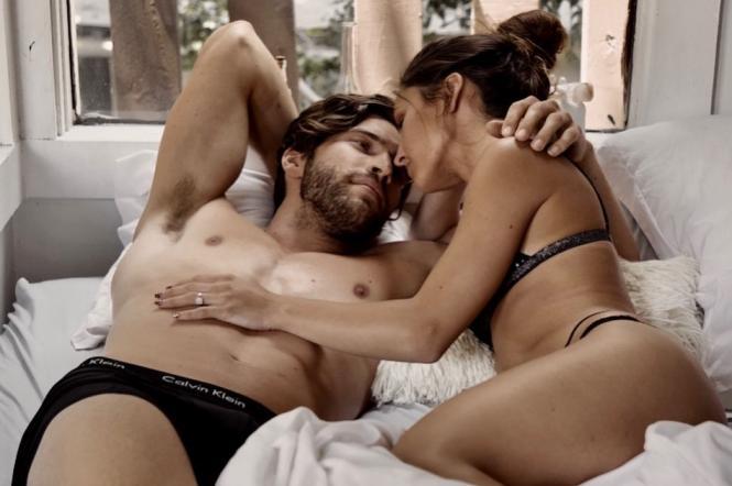 сексуальных девиц для красивых отношений