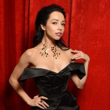 Катерина Кухар Танці з зірками