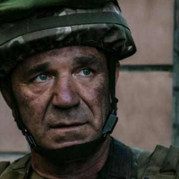 До Дня захисника України 1+1 покаже фільм-присвяту «Іловайськ 2014. Батальйон Донбас»