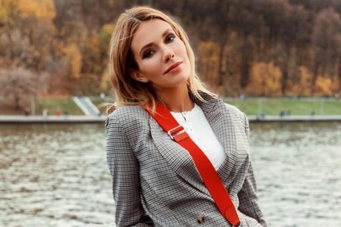 Тоня Паперна