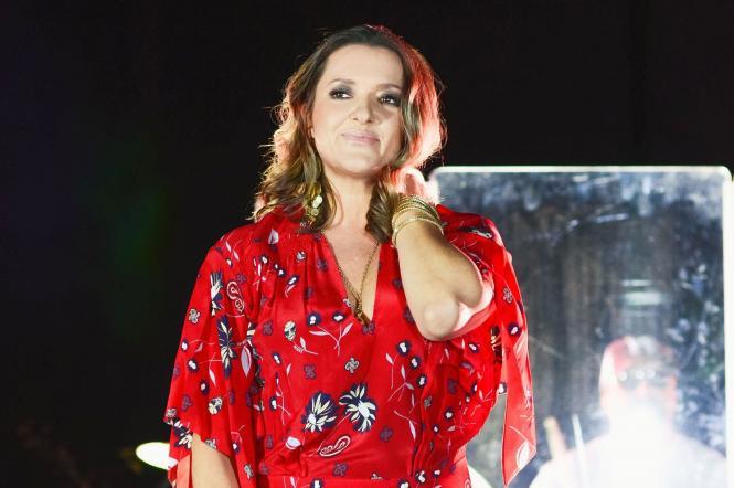 Наталія Могивеська