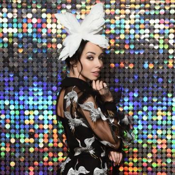 «Танці з зірками» 13 выпуск онлайн – прямой эфир 17.11.2019