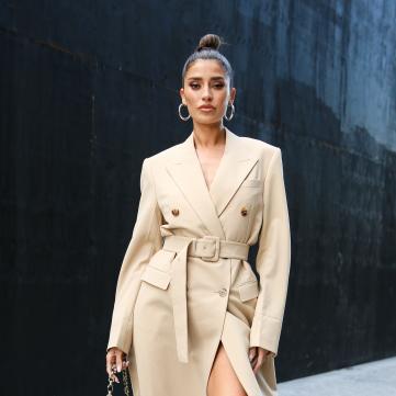 5 модних тенденцій, які залишаться актуальними в 2020