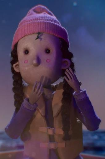 Coldplay, новий кліп