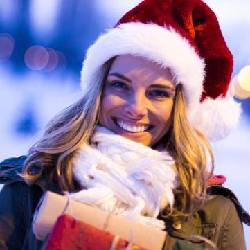 Що подарувати Козорогам на Новий рік?