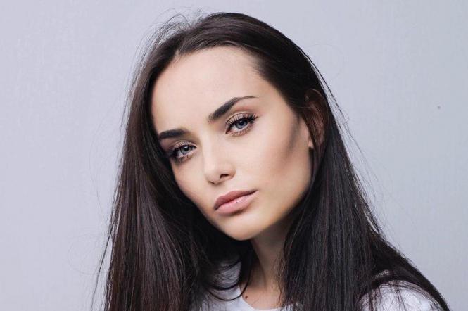 Ксеня Мишина