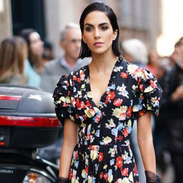 Модный словарь: 10 наименований одежды, которые мало кто знает