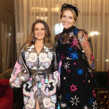 «Легенда Олексіївна»: Наталія Могилевська зізналася, хто з зірок так над нею кепкує