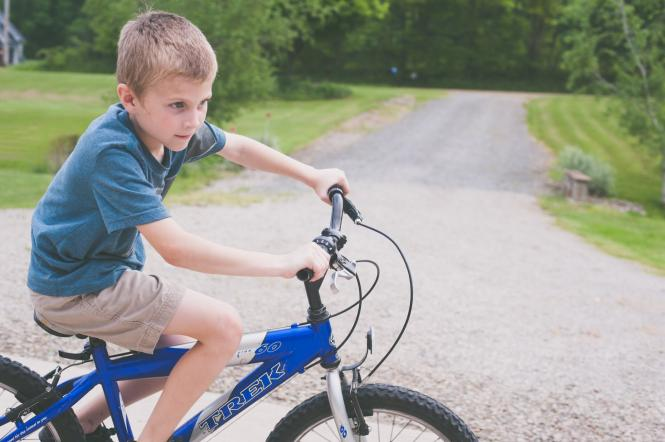 как отучить ребенка от гаджета