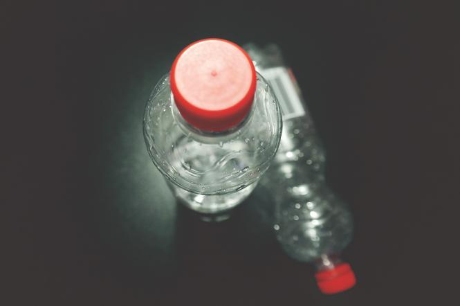отравиться минеральной водой