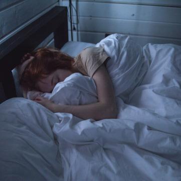 чи бувають віщі сни