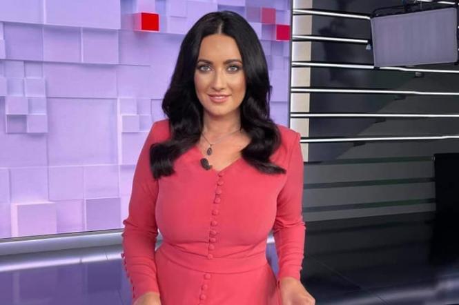 Соломія Вітвіцька фото після аварії ДТП