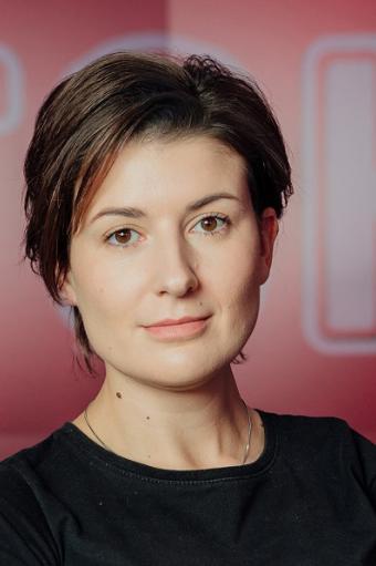 Неллі Ковальська