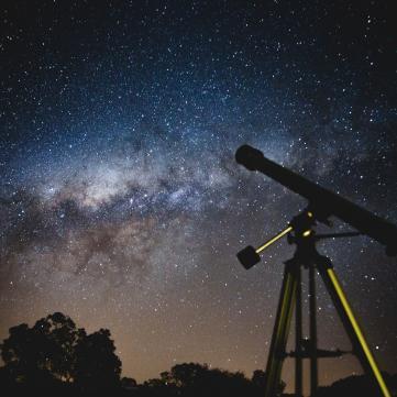 астрологічний прогноз на вихідні