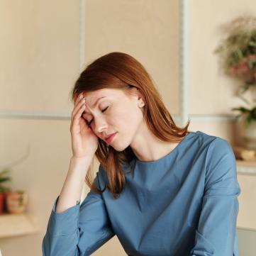 як лікувати головні болі