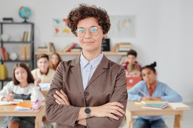 поздоровлення на день вчителя