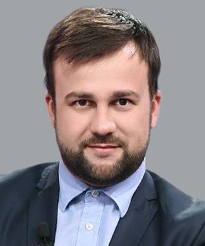 Алексей Душка