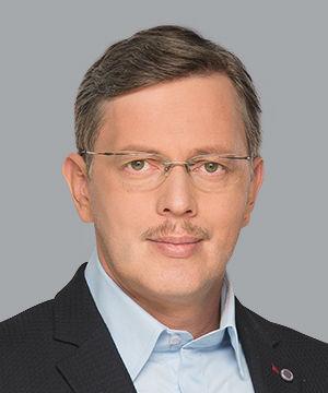 Дмитро Слоссер