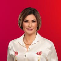 Ірина Ванникова