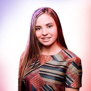 Марина Кіладзе