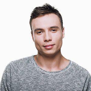 Віктор Нікіфоров