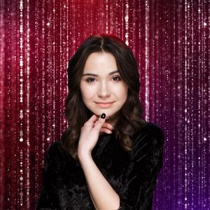 Наталья Повстянная, голос страны 9