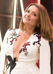Наталия Могилевская