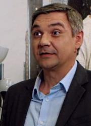 Кирило зі Школи