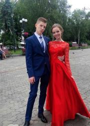 Ірина Кудашова