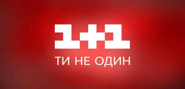 МінКульт