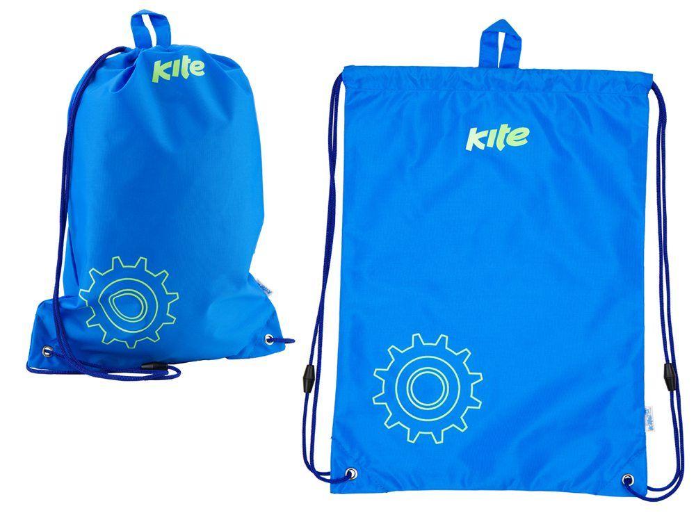 Сумка для взуття Kite 600 Smart-14