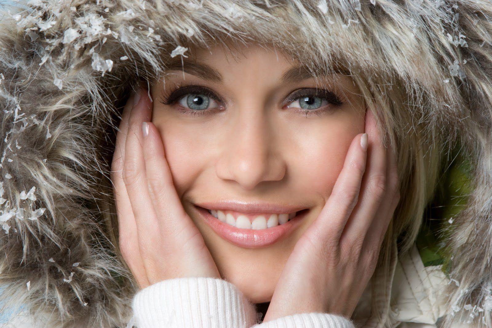 В холодну пору краще не користуватися засобами b816837dfc9a8